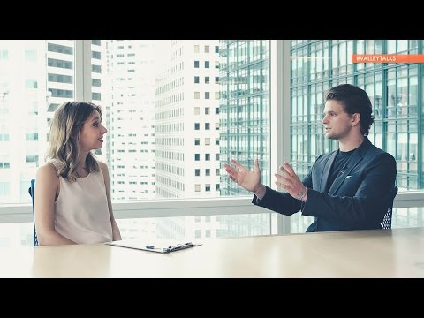 Pitch meetings from an investor's perspective | Real life stories of Silicon Valley startups