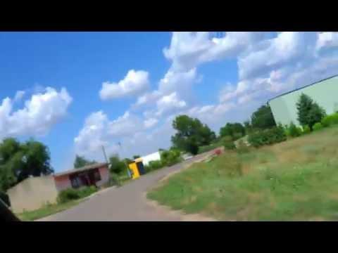 Село Лиман Одесская