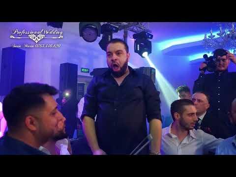 Intrare Florin Salam (Revenire 2018)