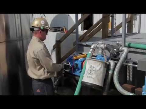 Video About Electric Plus Inc In Avon