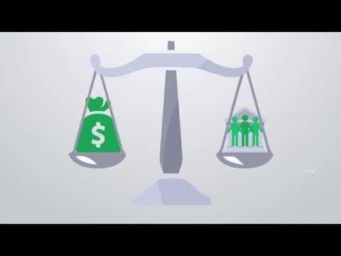 Вклады и депозиты — выбери свои условия, ставки, проценты
