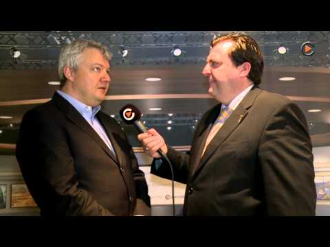 European Gold Forum - SanGold
