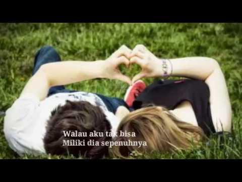 D'PASPOR~Aku Selalu Sayang Dia ~WITH  LYRICS Mp3