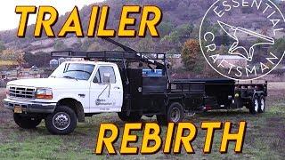dump-trailer-repairs-and-improvements
