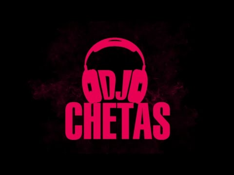 Dj Chetas - Kya Mujhe Pyaar Hai Won't Stop Rocking Remix (MASHUP)