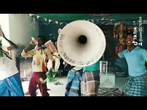 Tamil Dubsmash  || Maane Unna Thane Enni Nane Vaduran Song.