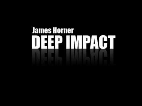 Deep Impact - James Horner