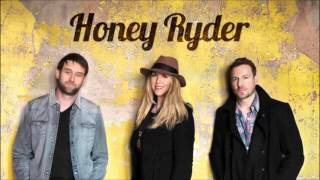 Watch Honey Ryder What If Weve Only Got Tonight video