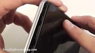 iPhone 6 Plus Screen Repair Shown in 5 Minutes thumbnail