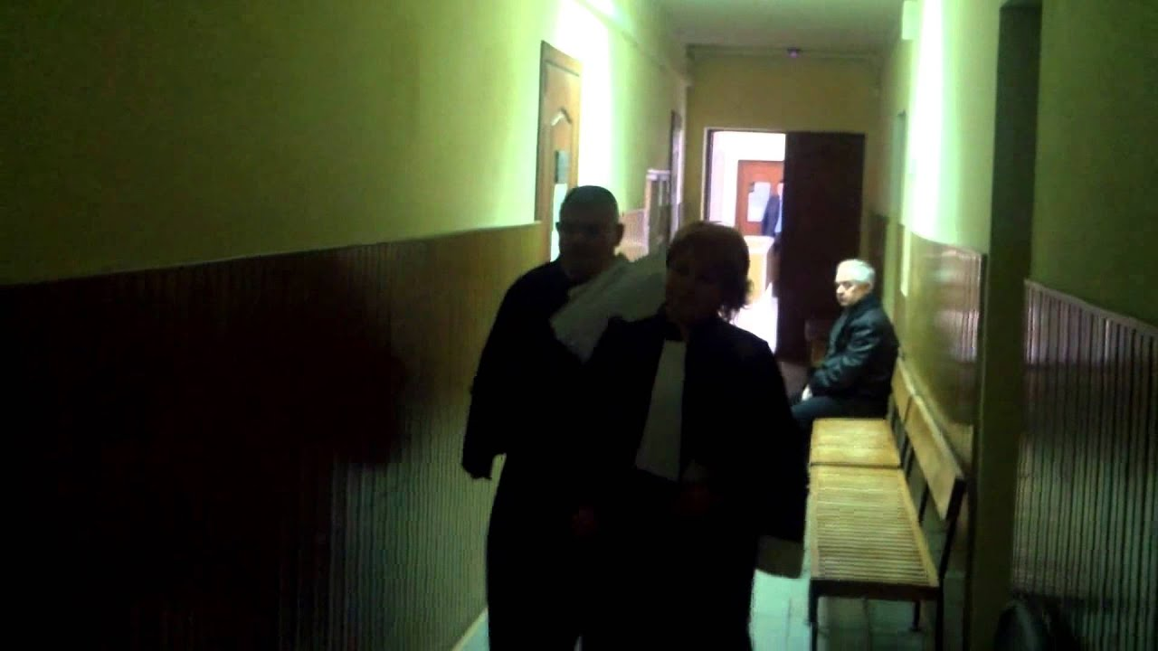 Deliberare în prezența judecătorului care s-a abținut