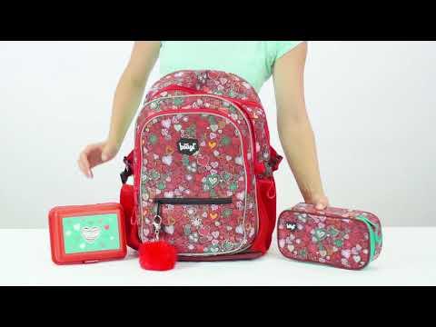 Školní-batoh-love