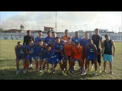Filme Motivacional Seleção De Goiana De Futebol Youtube