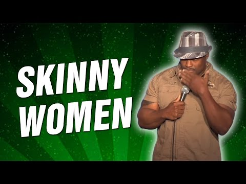 skinny white girl twerking from YouTube · Duration:  1 minutes 45 seconds