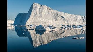 Глобальное потепление таяния ледников Документальные фильмы National