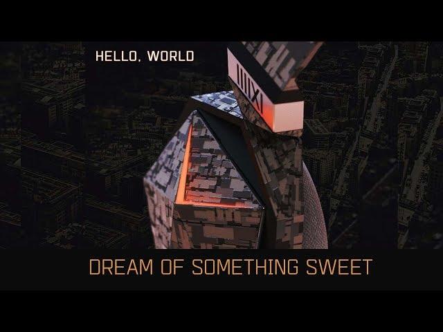 K-391 ft. Cory Friesenhan - Dream Of Something Sweet