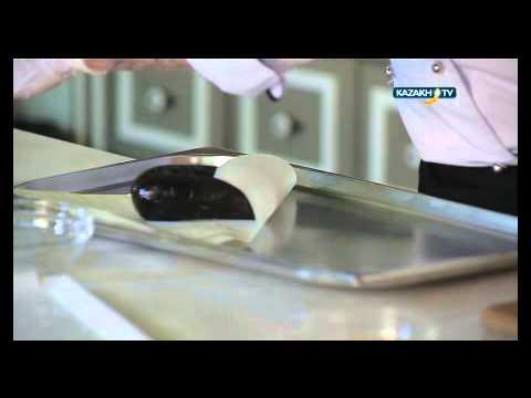 israeli-cuisine