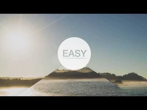 Clean Slideshow | After Effects template - YouTube