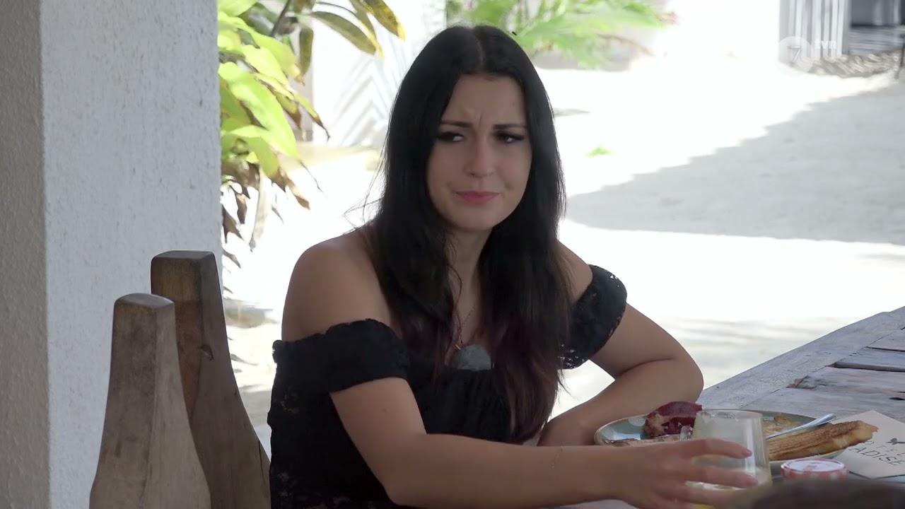 Hotel Paradise 3 - zapowiedź odcinka 23 - YouTube