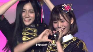 Download Video SNH48 悬铃木 MP3 3GP MP4