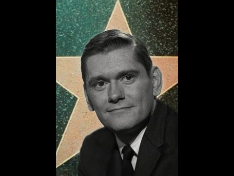 Dick York's Walk of Fame Star Submission Video.