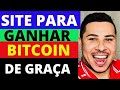 Come Comprare Bitcoin su Binance con Carta #Tutorial 1
