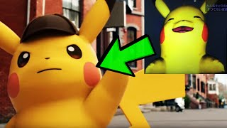 Great Detective Pikachu LOOKS LIKE AN AMAZING GAME! Best Non Main Series Pokemon Game?