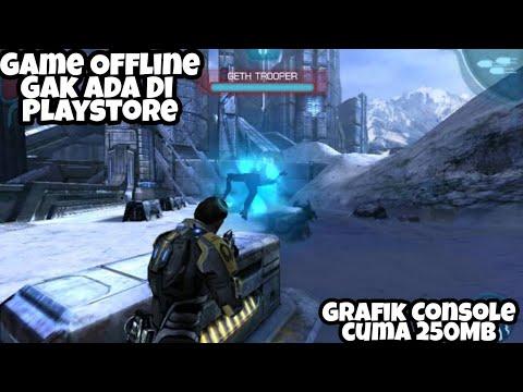 mass-effect-infiltrator-gameplay-android---game-offline-dari-ea