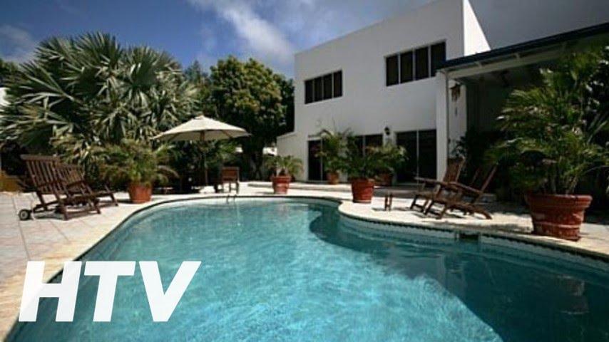 Aruba Harmony Apartments, Apartamento En Oranjestad, Aruba