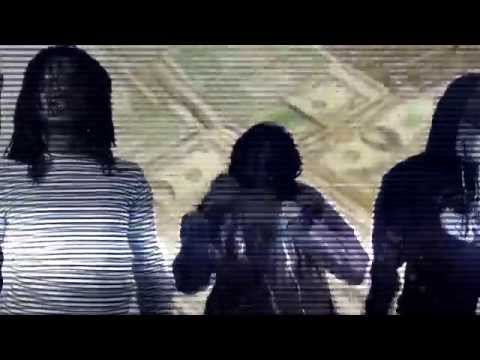 Chief Keef - Griselda Blanco MUSIC VIDEO [Prod By @ChopsquadDJ]@Swerve Bang 3