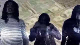 Chief Keef - Griselda Blanco MUSIC VIDEO [Prod By @ChopsquadDJ]@Swerve Bang 3