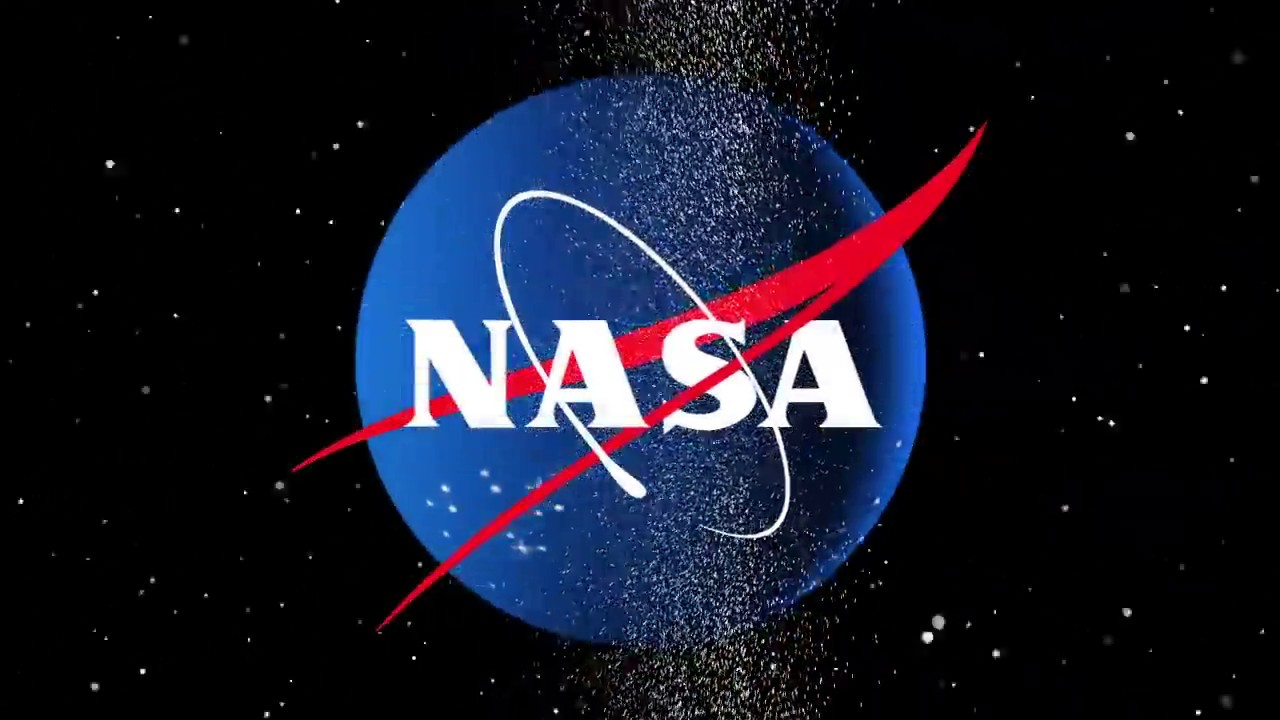 Lilly Pulitzer Desktop Wallpaper With Quotes Download Nasa Logo Wallpaper Gallery