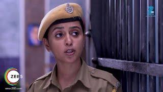 Bin Kuch Kahe- Hindi Serial - Weekly Webisode - Zee TV Serial - 17 April To 21 April