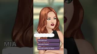 Pitch Perfect In Deep Treble (Gem Choice) —— Sing With Vera And Win