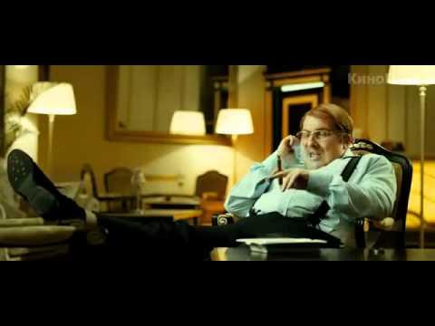 Мужчина с гарантией фильм смотреть онлайн (анонс)