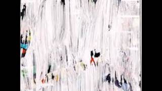 Pure Emotion - Hollerado (2013)