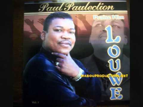 PAUL POLECTION-  NEW CD--   PHILADELPHIA ,PA