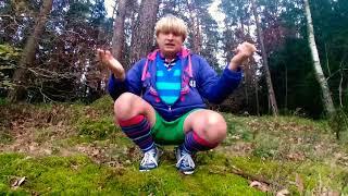 Gracjan Roztocki - Tysiac usmiechow