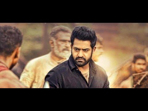 Tamil Full Action Movie Samba | Jr. NTR,Bhumika Chawla,Genelia D'Souza | Mani Sharma | V.V.Vinayak