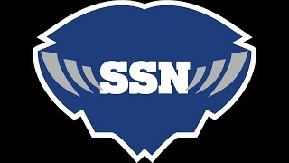 HSE vs. Fishers Rumble in the Jungle Live Broadcast - Southeastern Sports Network