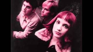Watch Sixpence None The Richer Healer video