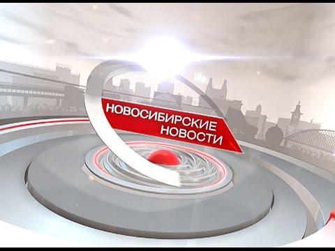 Алексей ильич осипов последние новости на сегодня