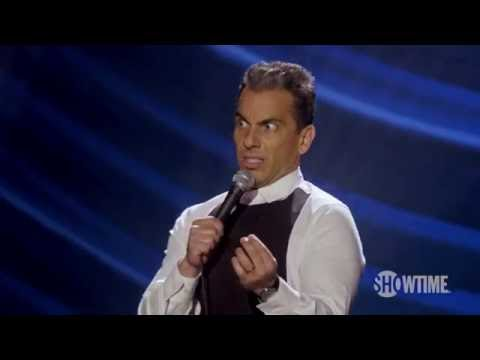 """Why Would You Do That?"" Trailer 