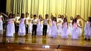 happy-diwali-dance-performance-3-7yrs