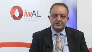 MRD eradication in acute leukemias