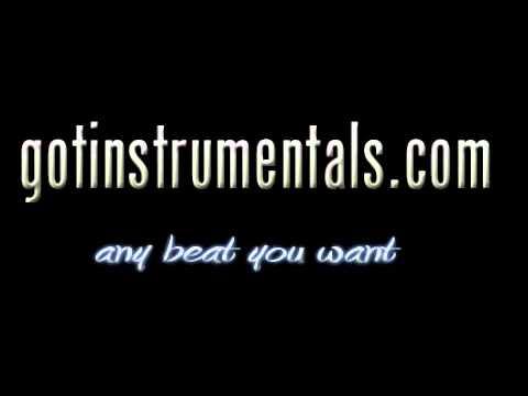 Rick Ross - Everyday I'm Hustlin' - Instrumental