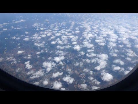 Thai AirAsia X XJ761 Shanghai Pudong to Donmuang