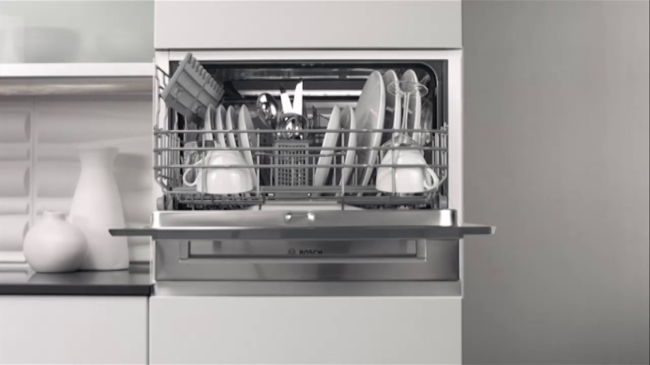 Jb Hi Fi Kitchen Appliances Bosch Dishwashers With Bonus Finish Jb Hi Fi Youtube