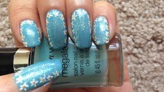 Easy Daisy nail art | Beauty Intact Thumbnail