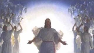 """Jesus Funeral- Movie made to """"Big Mo"""
