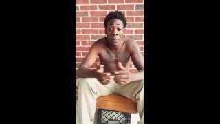 Lloyd Tru (Cover) - Rello #UptownInkLife #FamilyTies #BreadHead$